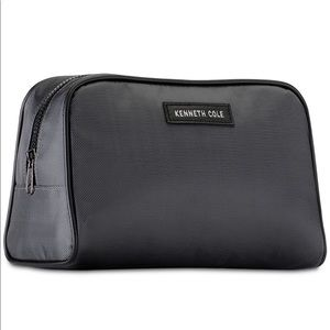 Kenneth Cole case new For Men